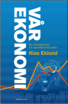 Our economy – educational book